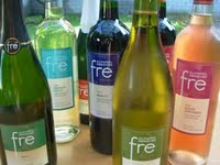 Fre-wines