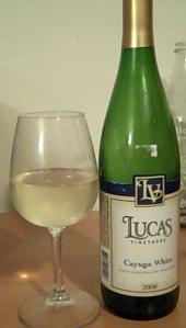 lucasCW
