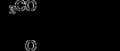 240px-2-methoxy-4-vinylphenol